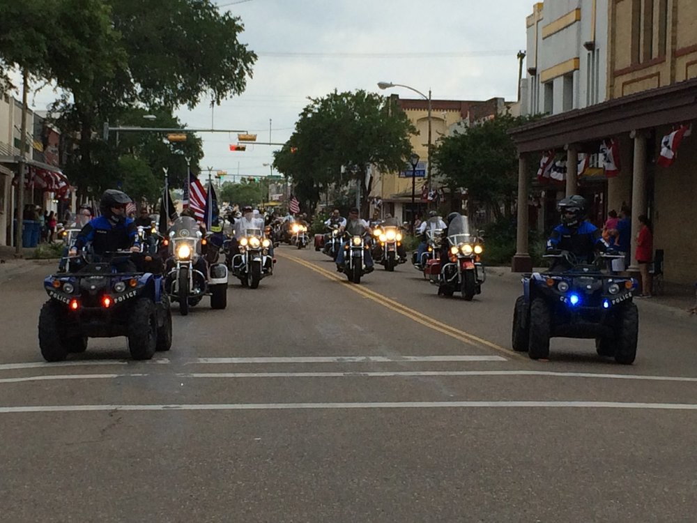 9NY_Welcome_Home_Bee_County_Heroes_Celebration_May_2015_089.JPG