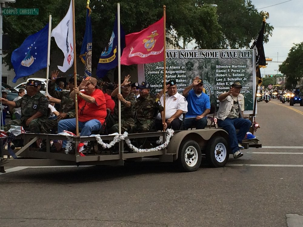156F_Welcome_Home_Bee_County_Heroes_Celebration_May_2015_087.JPG