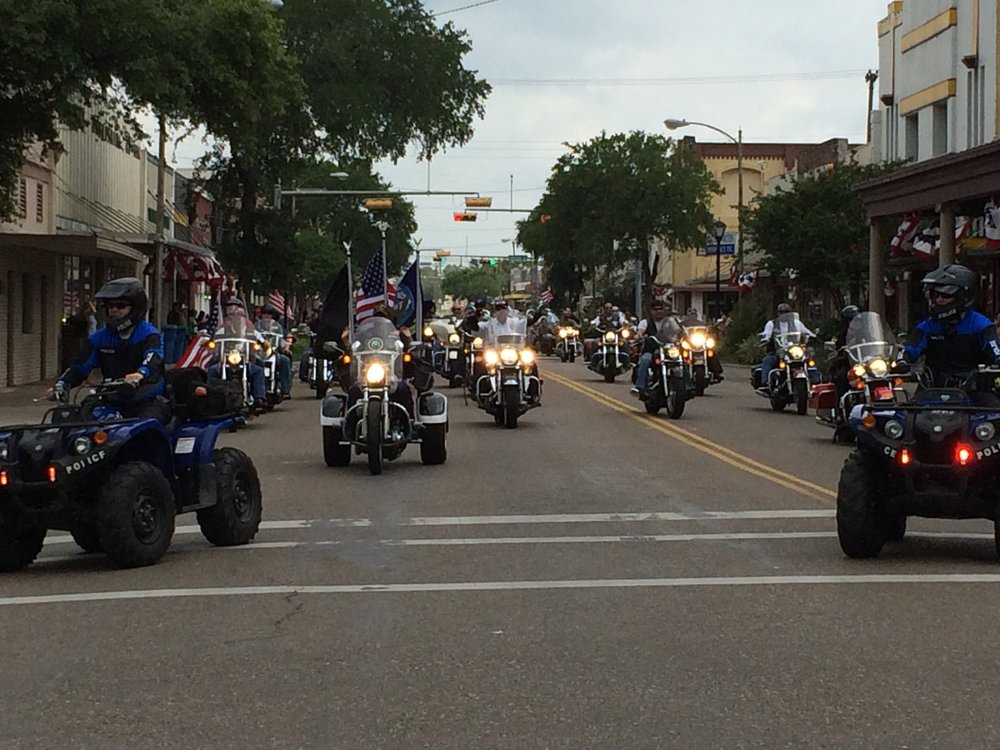 BARR_Welcome_Home_Bee_County_Heroes_Celebration_May_2015_090.JPG