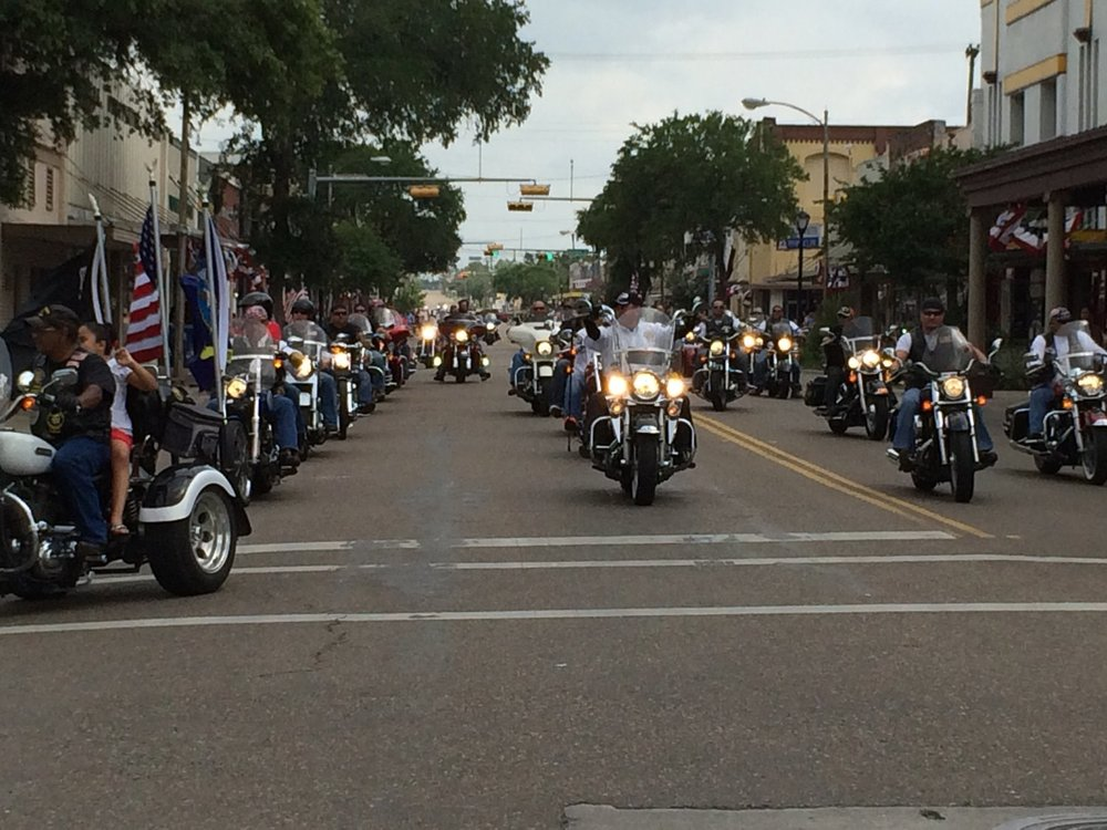 JJ1A_Welcome_Home_Bee_County_Heroes_Celebration_May_2015_091.JPG