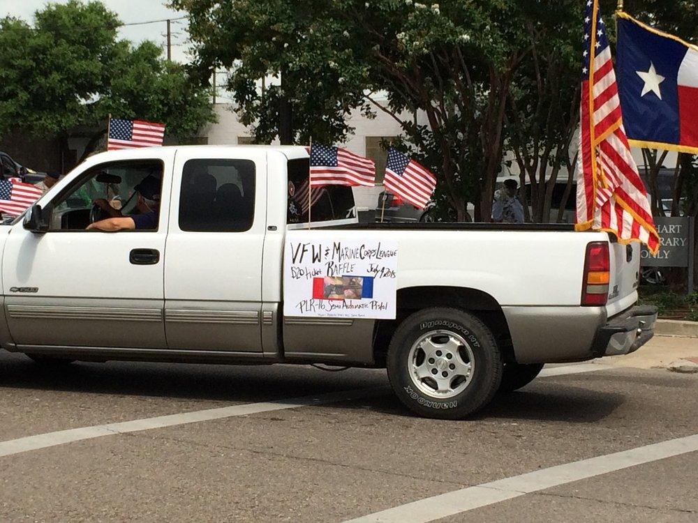 JOO4_Welcome_Home_Bee_County_Heroes_Celebration_May_2015_079.JPG