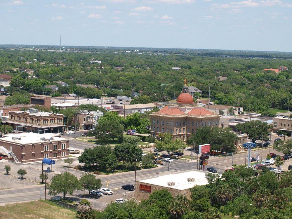 City of Beeville 004.JPG