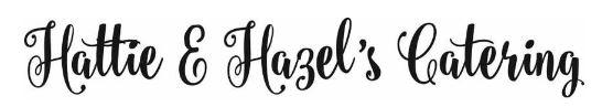 Hattie & Hazels.JPG