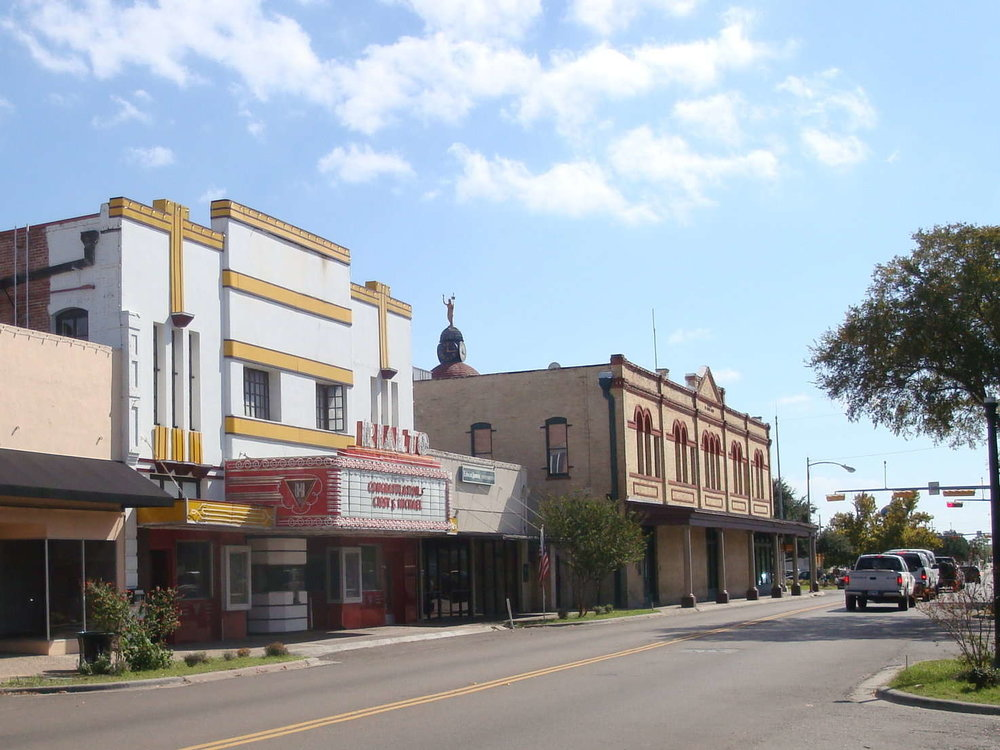 Downtown Beeville 2.jpg