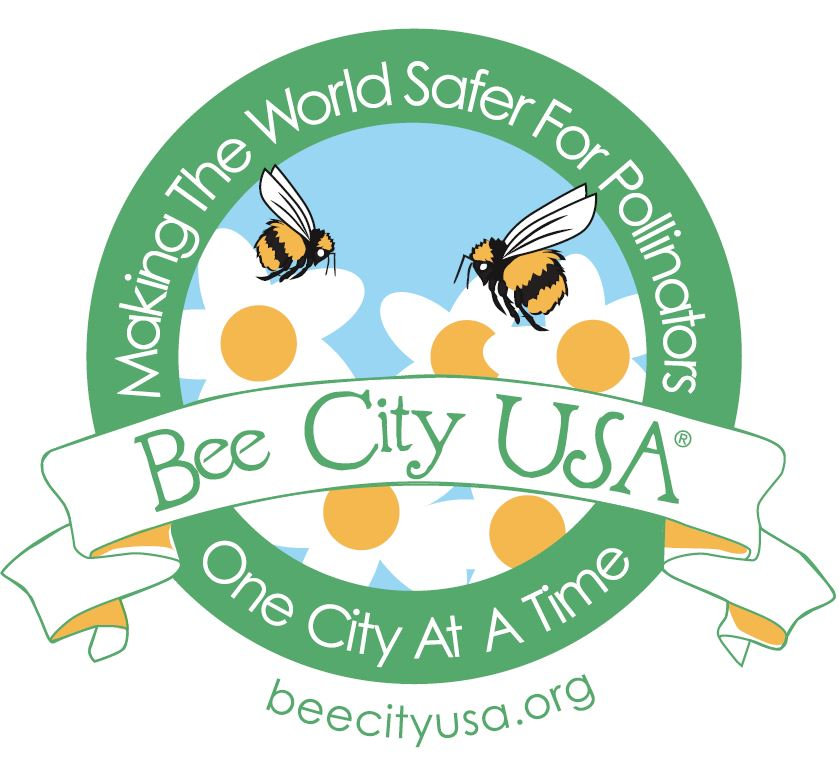 Bee City USA Logo.JPG