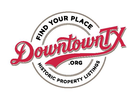 DowntownTX_circle logo.png