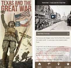 Texas wwi-guide-and-mobile-tour.jpg