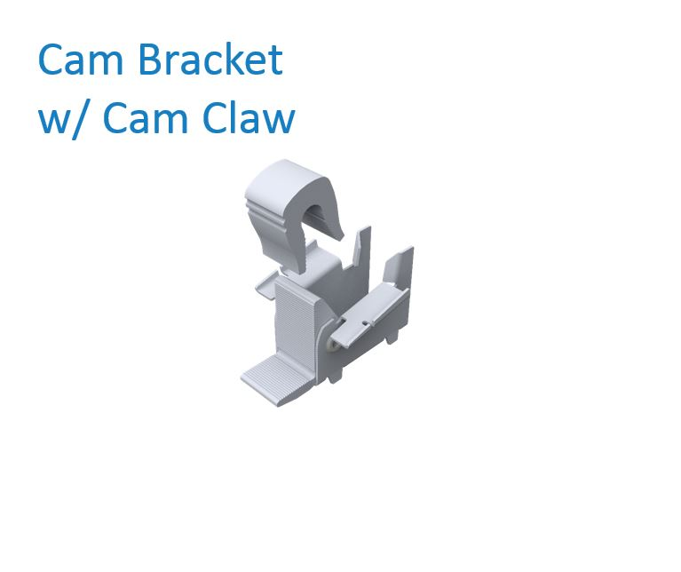 cFR Cam Bracket with Cam Claw_Keyshot.JPG
