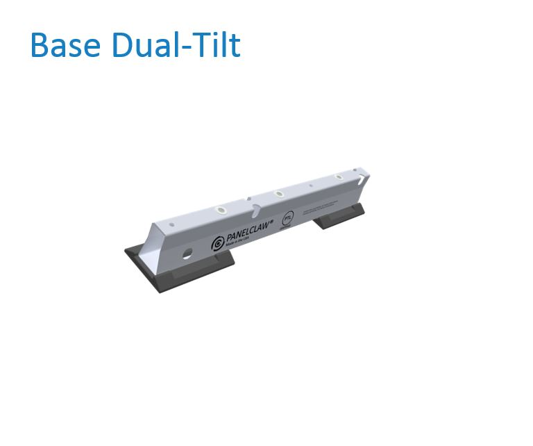 cFR Dual Tilt Base_Keyshot.JPG