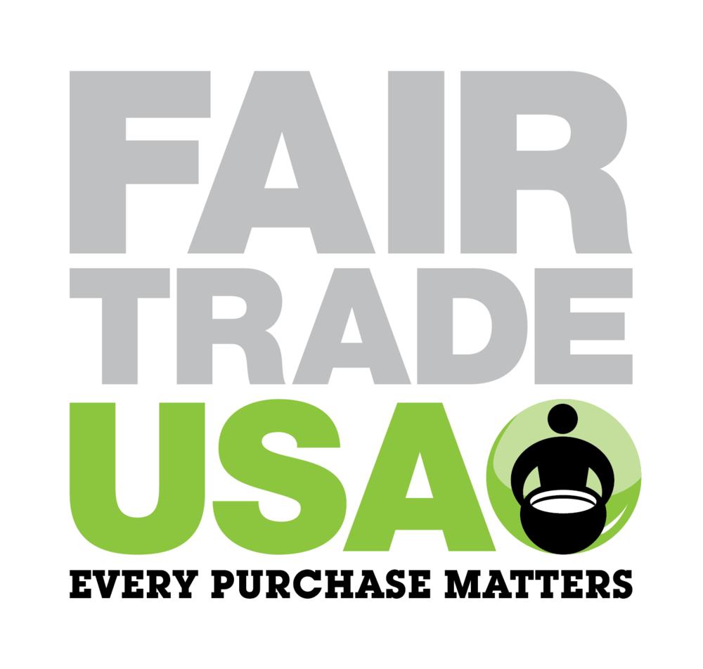 Fair Trade_100112.png