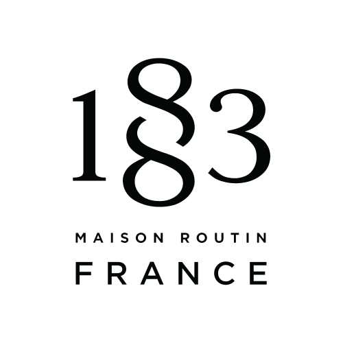 Maison-Routin-1883.png
