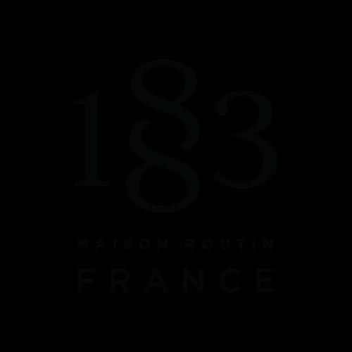 Maison-Routin-1883.png