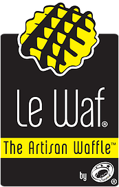 le waf logo.png