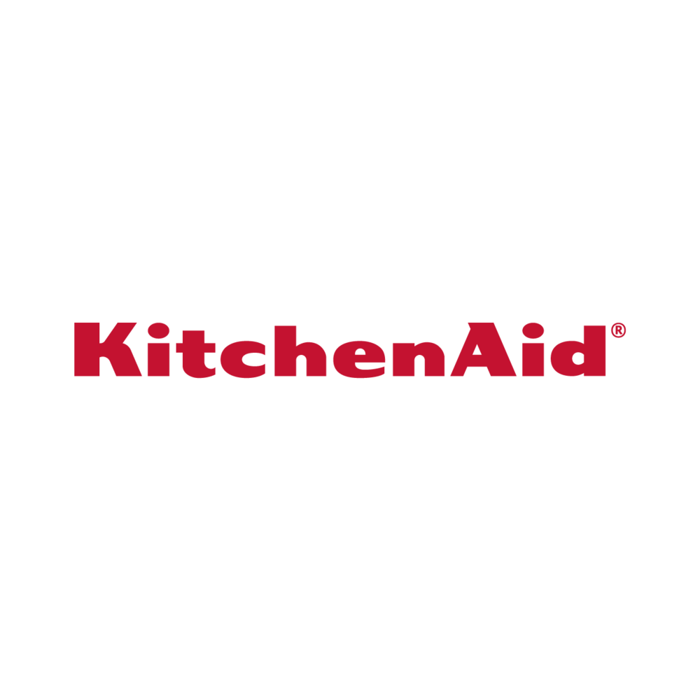 Kitchen-Aid_030416.png