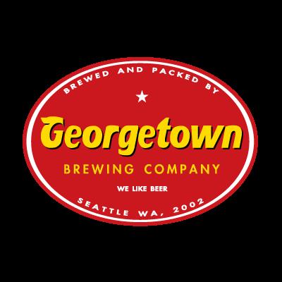 Georgetown-brew.png