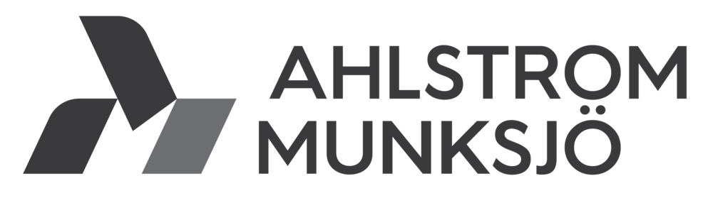 new-ahlstrom-logo.png