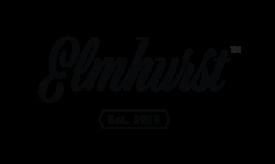 elmhurst-milk.png