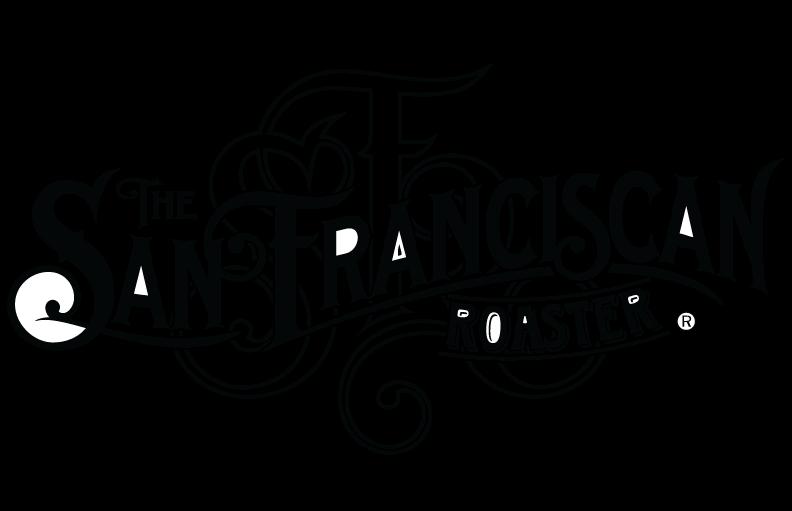 SF-Roaster-Logo.png