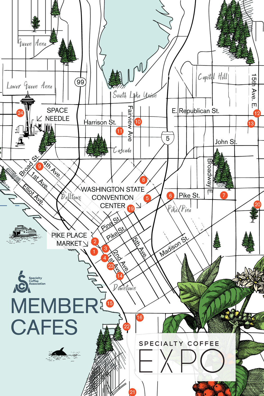 New-Map-Digital.png