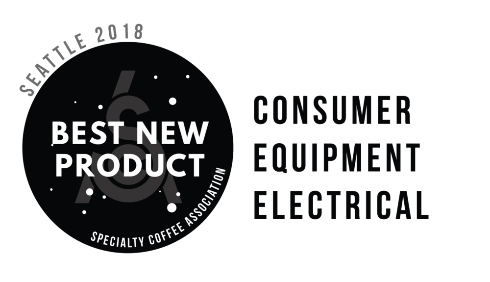 Best-New-Consumer-Electrical.png