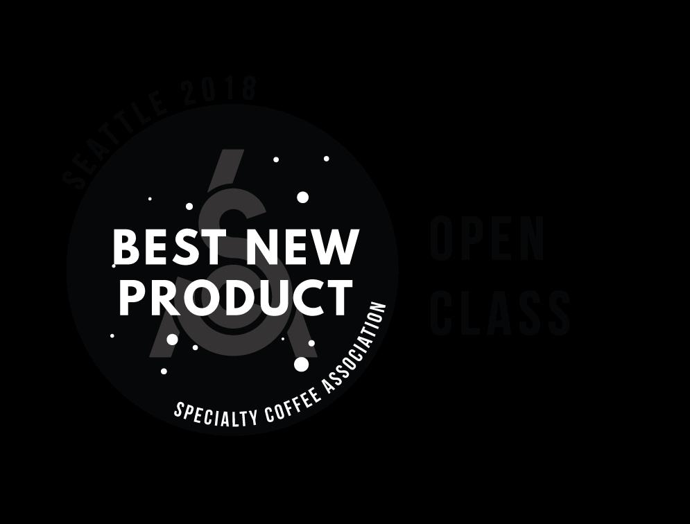 open-class.png