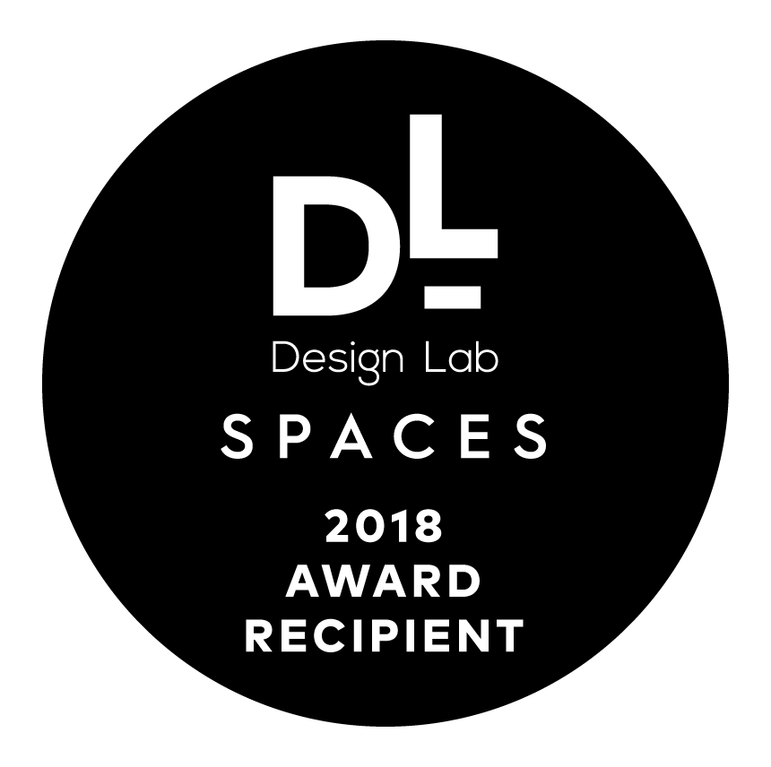 DL-spaces-award.png
