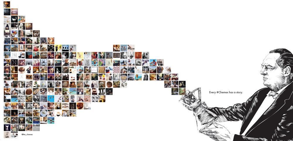 chemex-every-story.jpg