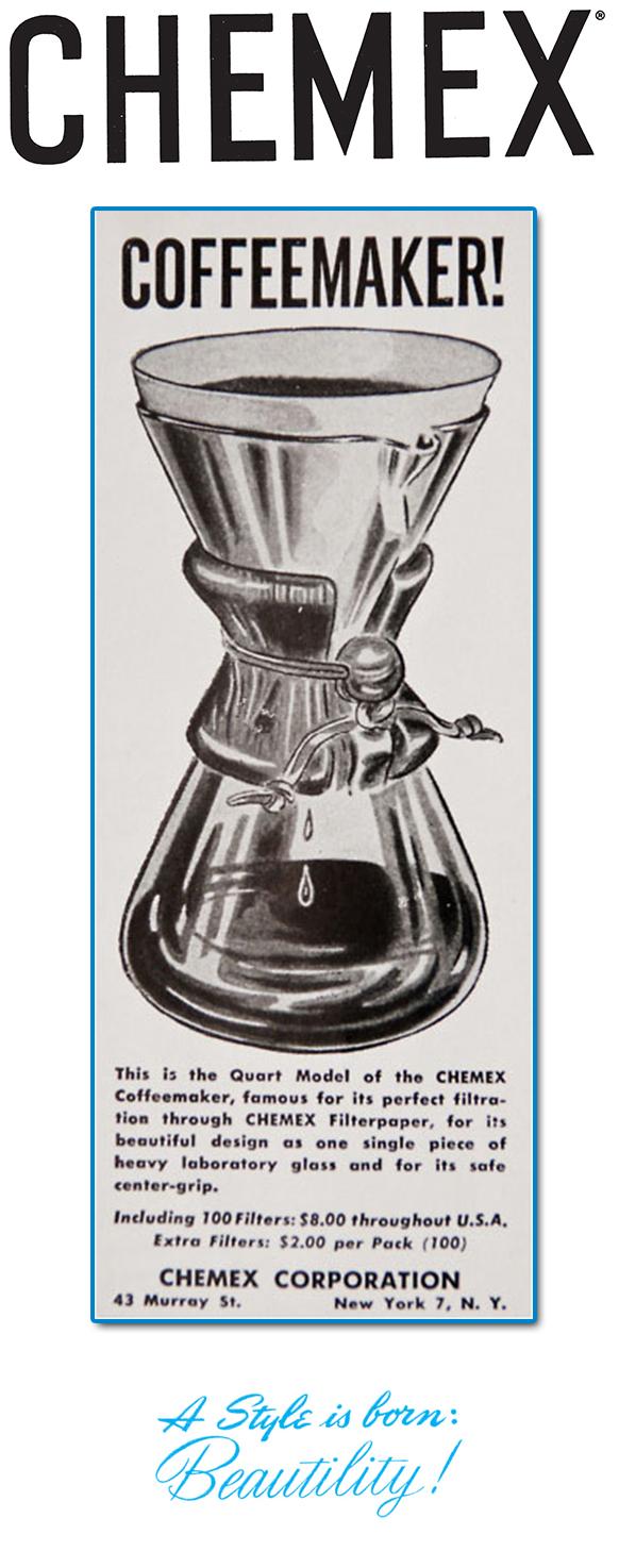 chemex-vintage-sidebar.jpg