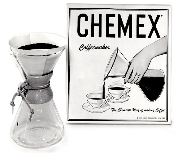 chemex-vintage-filters.jpg