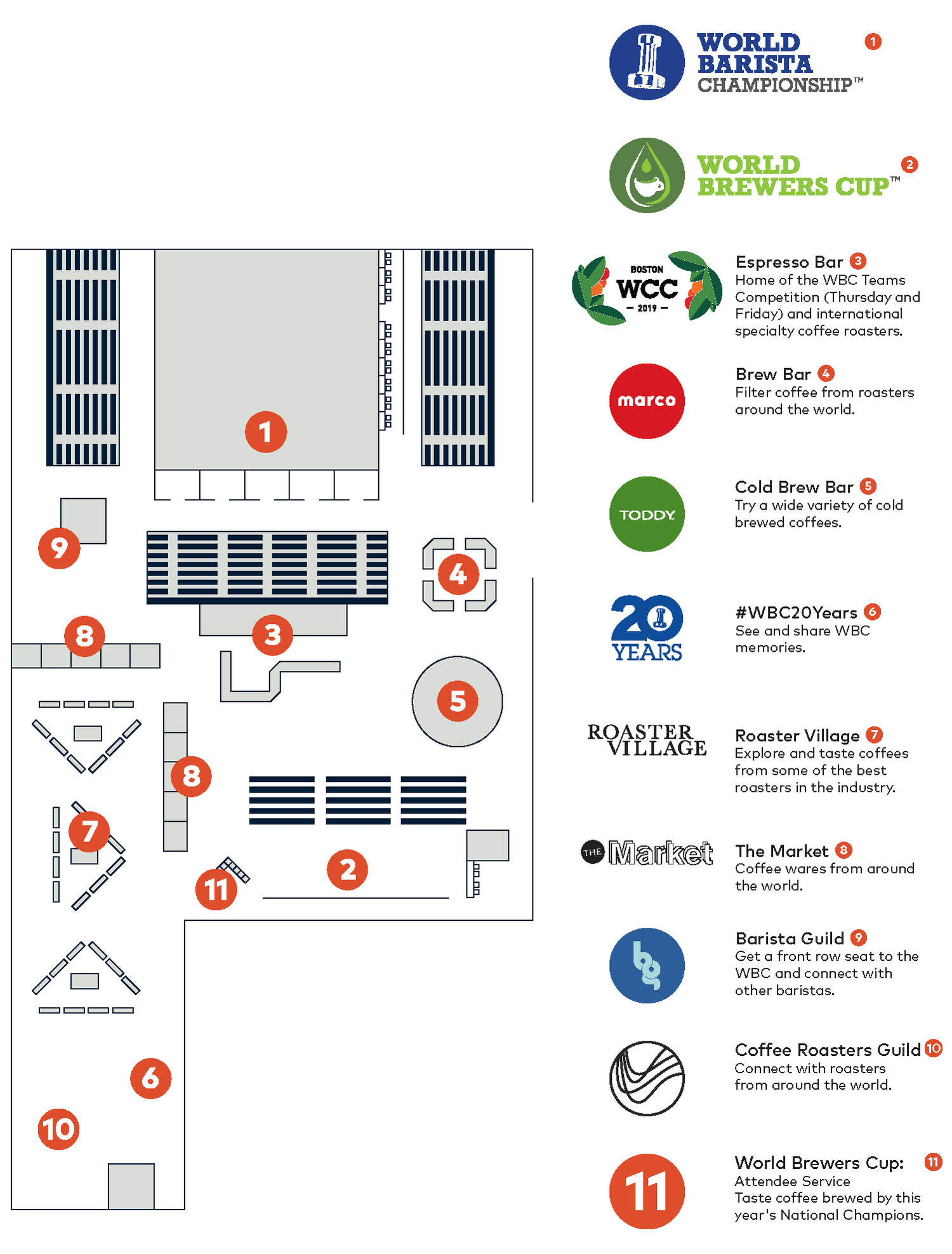 Map of the Day: Navigate Your Way Around the Activities Hall ... Map Navigate on open map, print map, scroll map, contact us map, zoom map, click map, measure map,