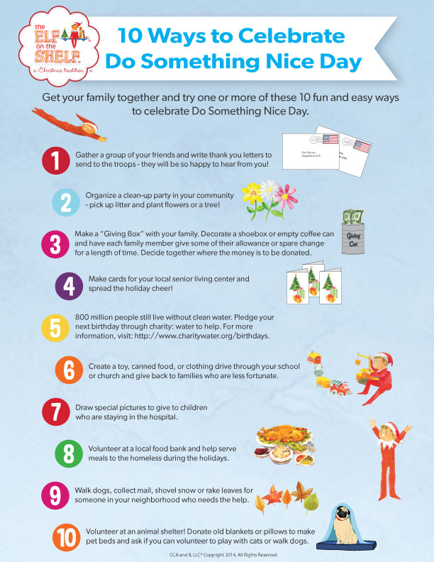 do_something_nice_day