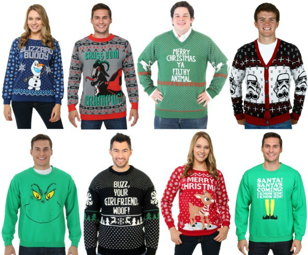 movie-ugly-christmas-sweaters