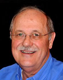 Dr. Stephen Aszkler