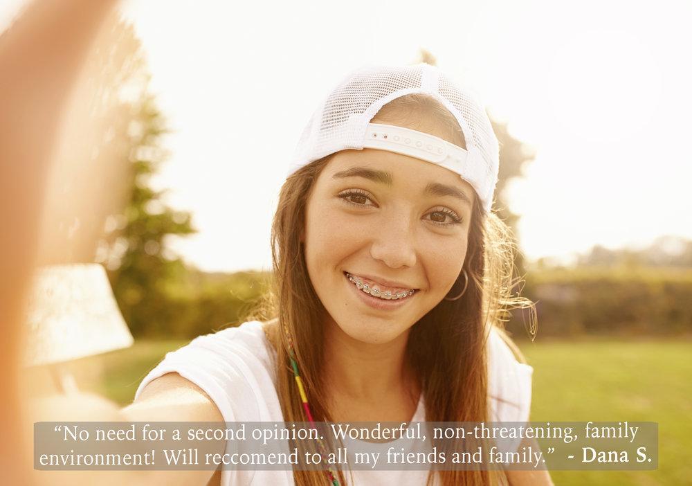 Homepage_Girl.jpg