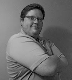 Former Oddscompiler: Matthew Trenhaile