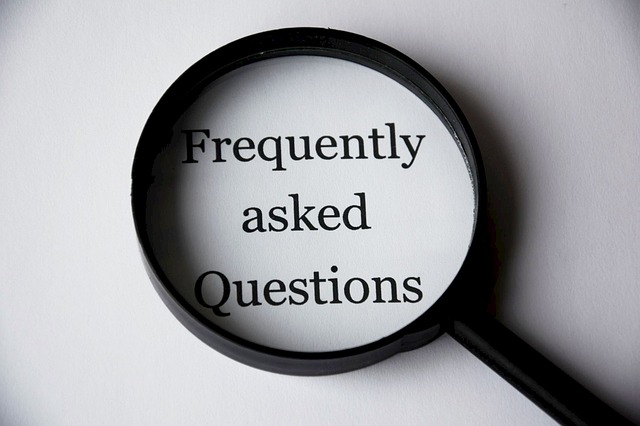 Some of the question we receive from our clients about Trademate and value bets