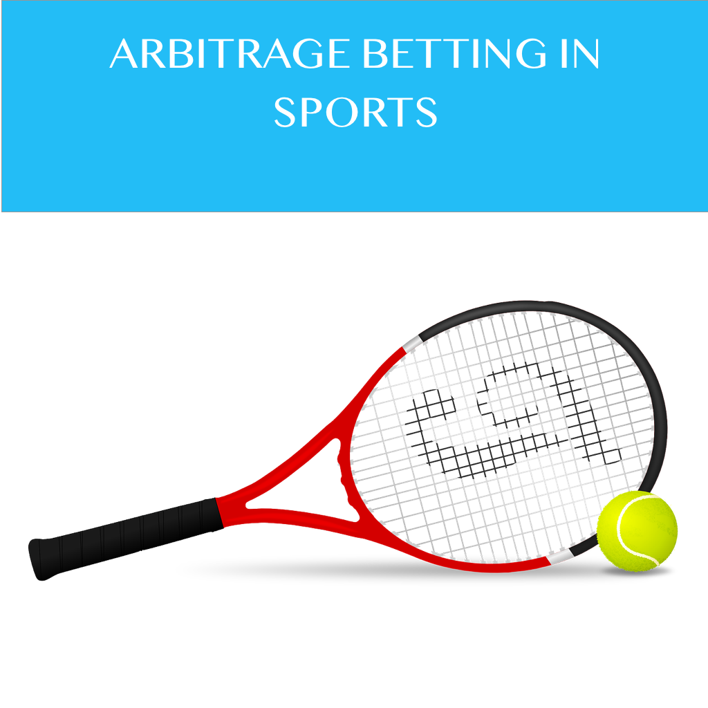 Sports Betting Fundamentals — Trademate Sports