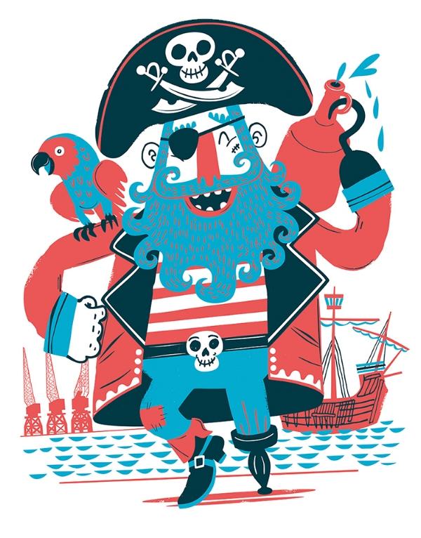 Chris Dickason Pirate.jpg