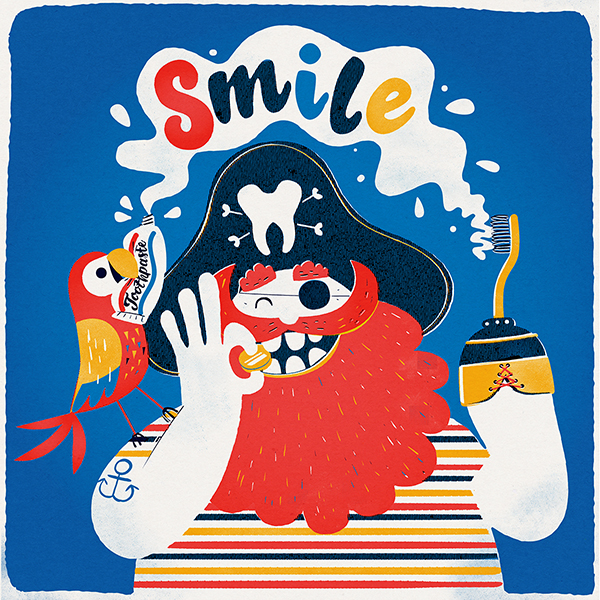 ChrisDickason_DentalPirate_Website.jpg