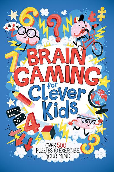 ChrisDickason_Buster_BrainGamingCover_Website.jpg