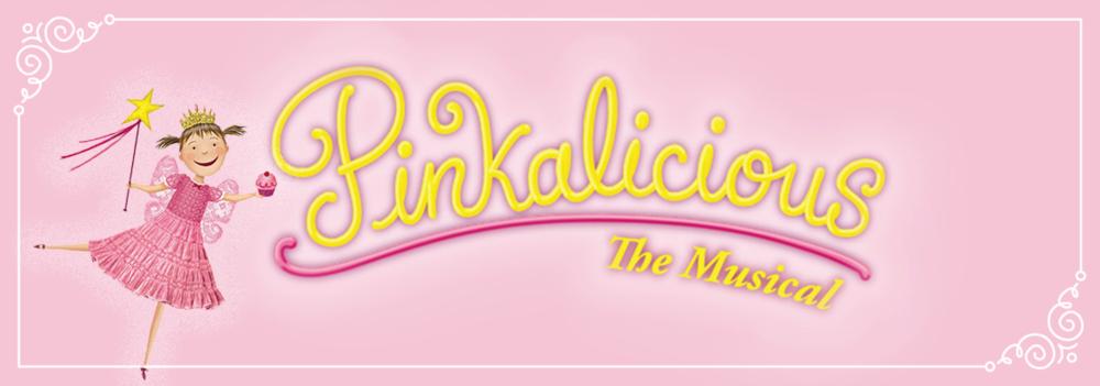 pinkalicious-banner.png