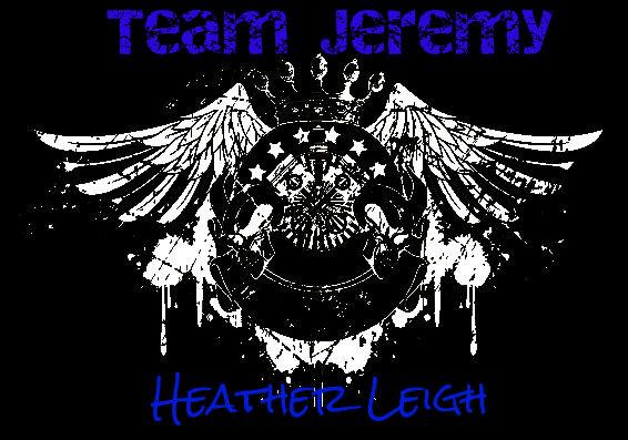 TeamJeremy_1.jpg