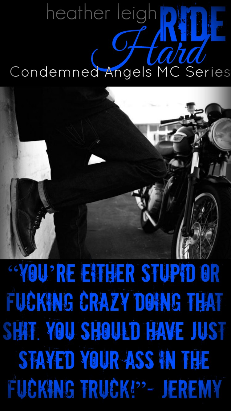 ride hard crazy teaser.jpg