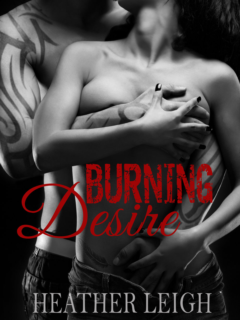 BURNING DESIRE EBOOK COVER SMALL.jpg