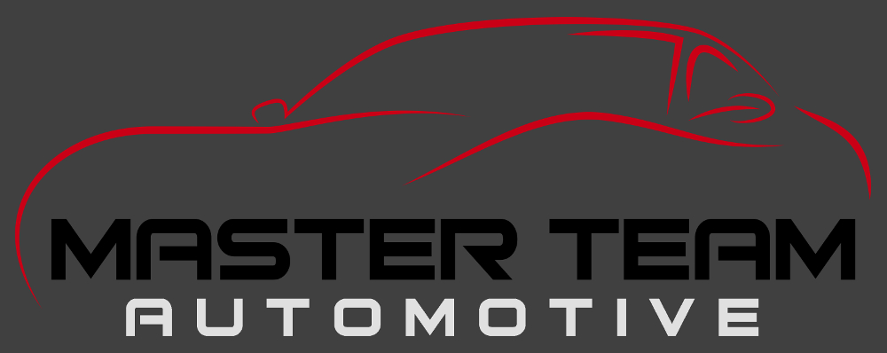 Master Team Automotive