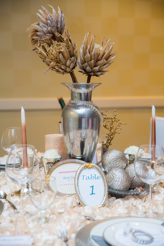 Bridal-ball-jan-10-8830.jpg