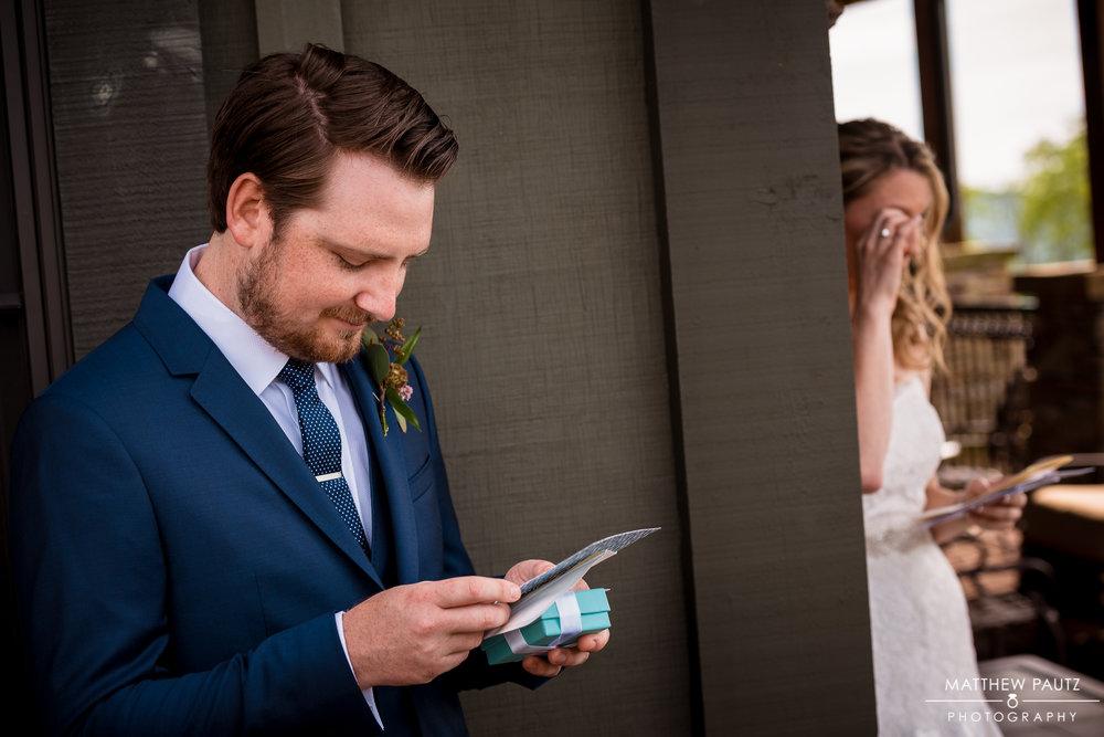 Hannah-Joe-Wedding-364.jpg
