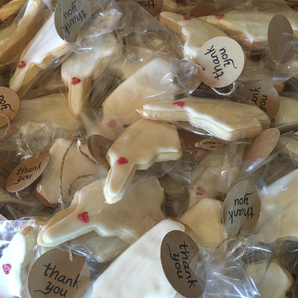 North-Carolina-Wedding-Cookies.jpg