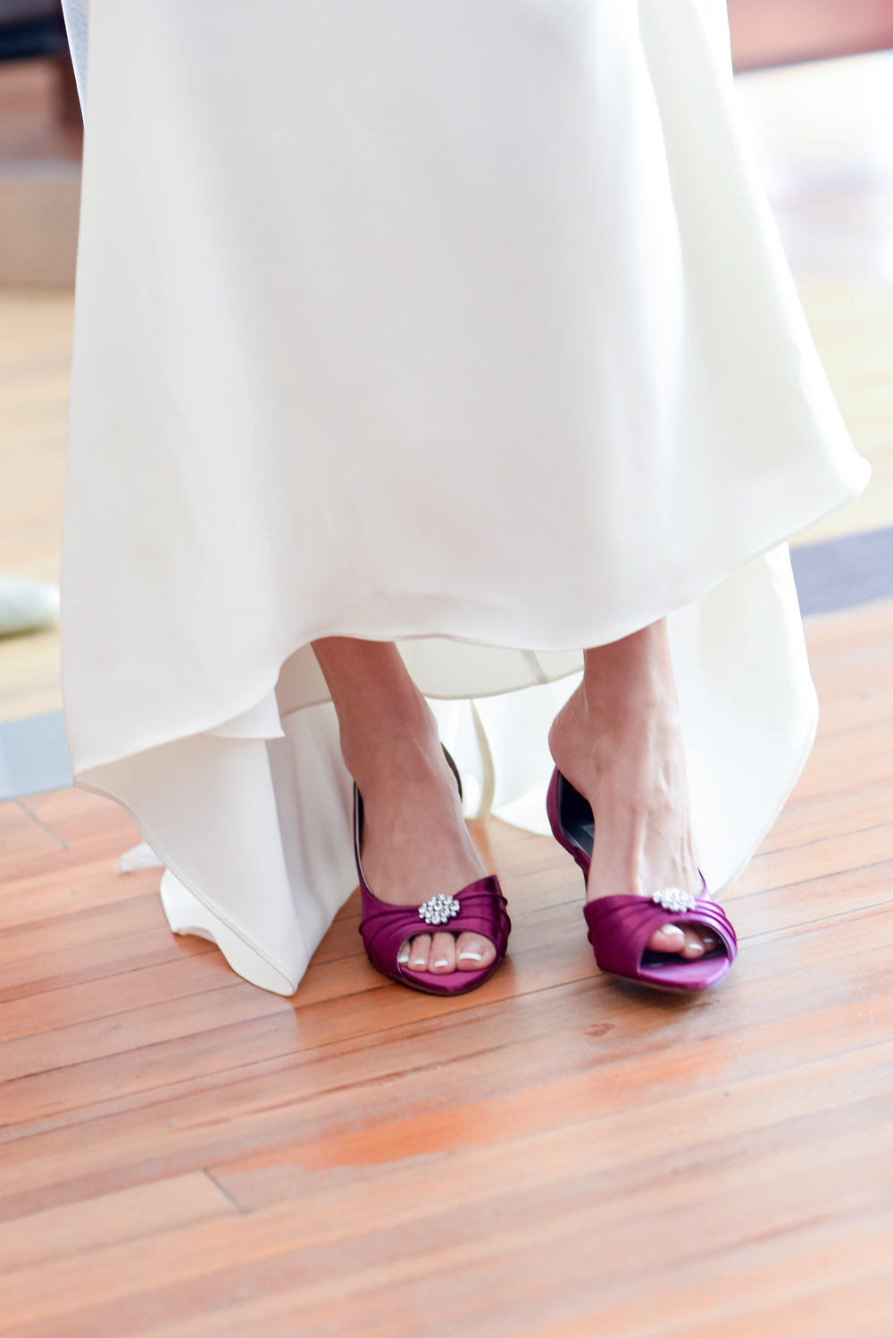 asheville-wedding-shoes.jpg