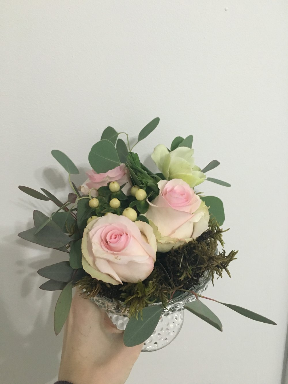woodland-theme-bouquet.jpg